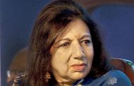 The COVID-19 crisis has revealed the critical role that women scientists play in the global research ecosystem. Today on the International Day of Women & Girls in Science,   I want to remind everyone that the world will benefit from greater participation of Women In Science: Kiran Mazumdar Shaw