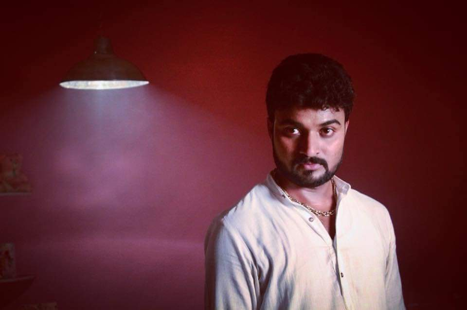 How actor Kiran Gaikwad has become Marathi TV's most popular face