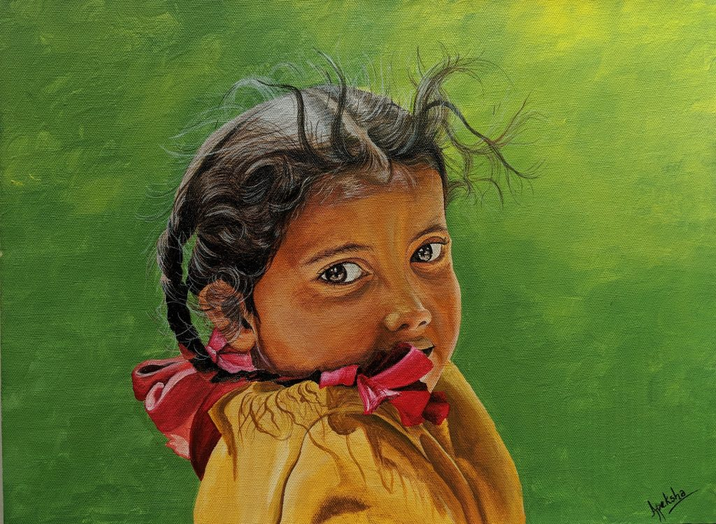 MINI IS BEAUTIFUL – NATIONAL PAINTING EXHIBITION ON 1ST TO