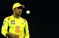 HOW D FOR DHONI DEFEATED CHENNAI SUPERKINGS