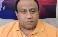 Budget Reactions: Ali Daruwala, Spokesperson, All India Petrol Diesal Association..