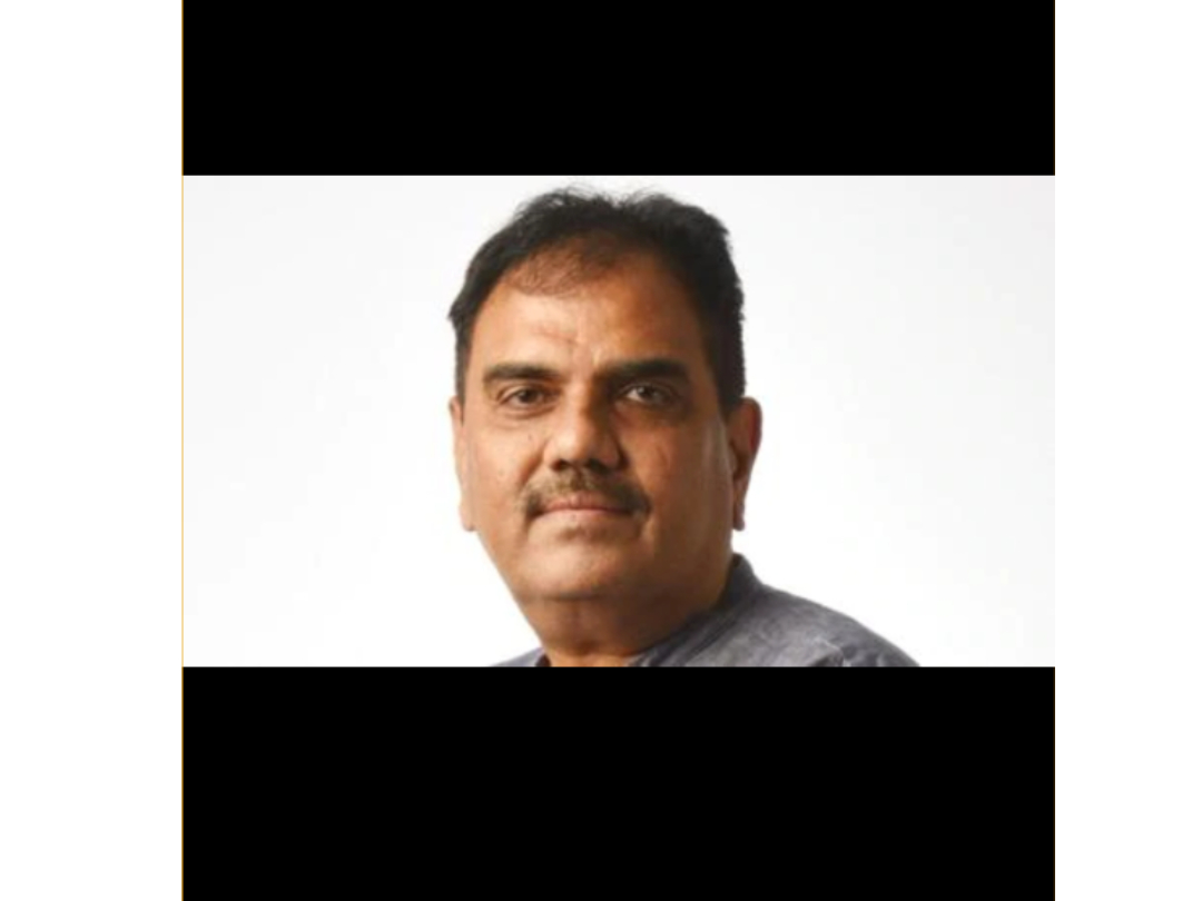 Sharad Saxena, 59, Executive Director (HR and Operations) at HT Media Ltd passed away on Monday after a brief but valiant fight against cancer.