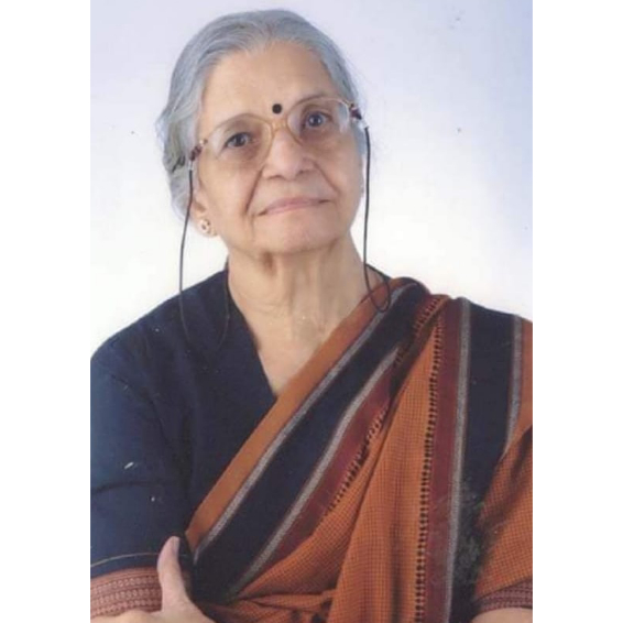 The Great Vidya Bal passes away