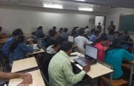 VIT students set for Limca record