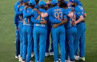 India vs New Zealand, 2nd T20I: India win by 7 wickets to take 2-0 lead in a five-match series