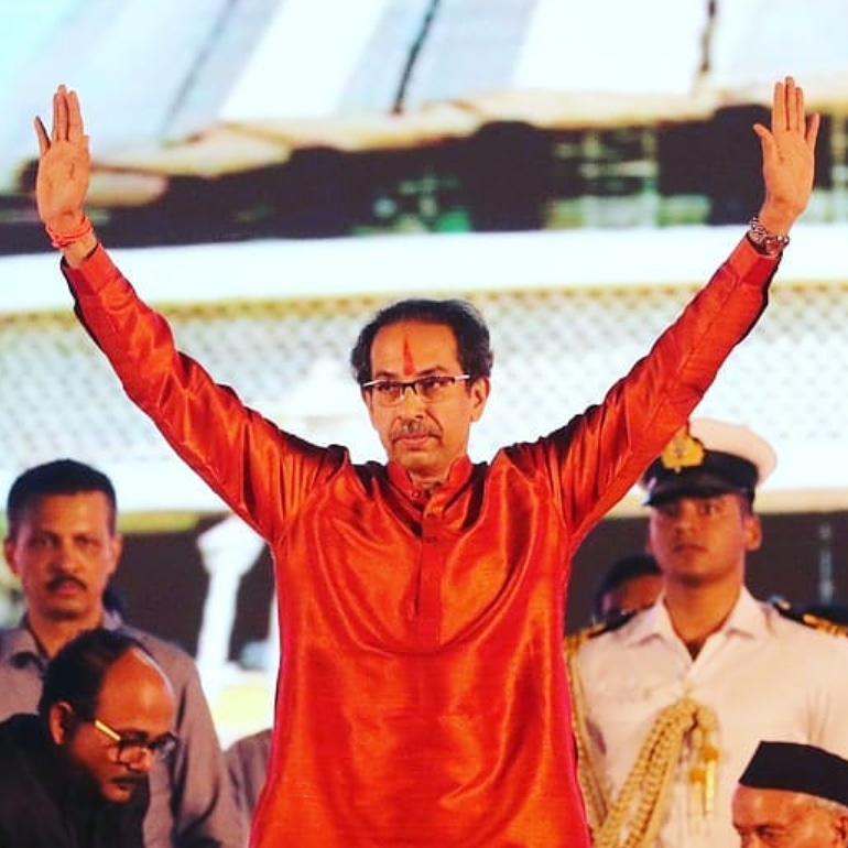 THACKERAY SARKAR'S Fantastic Move: 70,000 vacant govt posts to be filled ...
