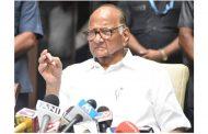 Sharad Pawar slams Sitharaman budget