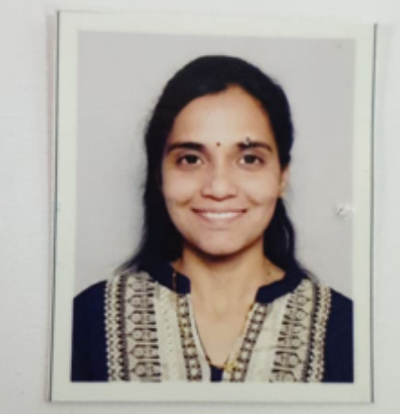Techie Megha Santosh Patil of Chinchwad jumps from 5th floor, dies. Doctor Husband arrested.
