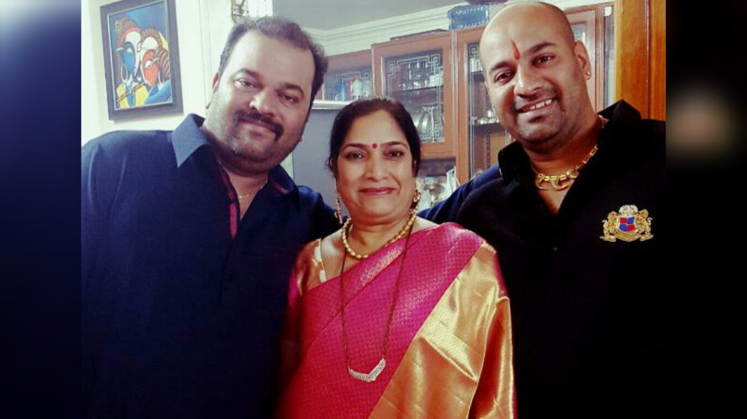 Happy Birthday: Mangala tai Kadam, the best ever woman mayor of Pimpri-Chinchwad...