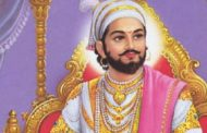 Chhatrapati Shivaji Maharaj will remain the Greatest ever king of planet earth. Happy Shiv Jayanti.