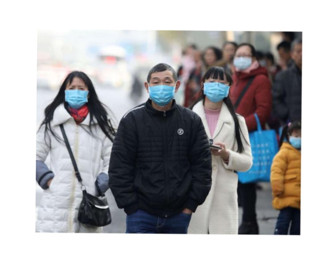CORONA SHOCKER: Italy reports 475 new coronavirus deaths in a day