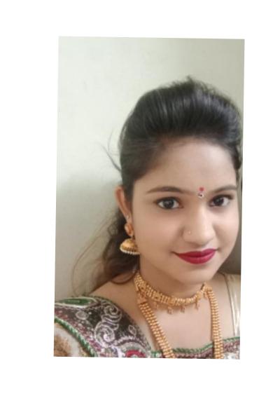 17 year old Gayatri Pavtekar falls to death from third floor in Kasarwadi...