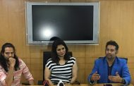 Kannada Film Director Prashant Hires 15 students from LISAA & CREO for upcoming film Gully 7