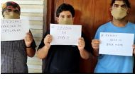 Stranded in Sri Lanka, Maharashtra residents seek help from PMO, CM
