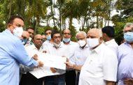 FIGSI earmarks RS 5 Crores Towards Covid 19 Relief...