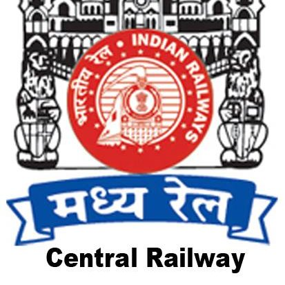 Read what Central Railway Says