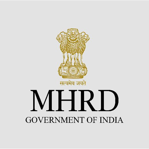 Students Clearing JEE-Advanced to Be Eligible for Admission to IITs Irrespective of Class 12 Marks: HRD Minister