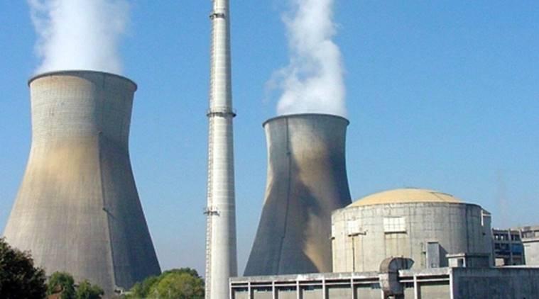 PM Modi Congratulates  nuclear scientists for achieving criticality of Kakrapar Atomic Power Plant-3!