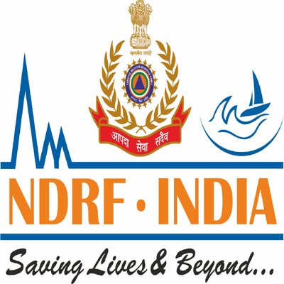 Watch : NDRF continues rescue operations in Bihar as the state battles floods .