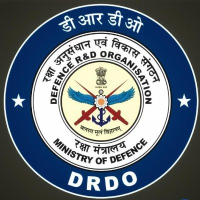 DRDO launches 'Dare to Dream 2.0' contest for innovators and startups on 5th death anniversary of former president Dr A P J Abdul Kalam...