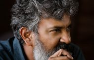 Director SS Rajamouli tests positive for COVID-19.