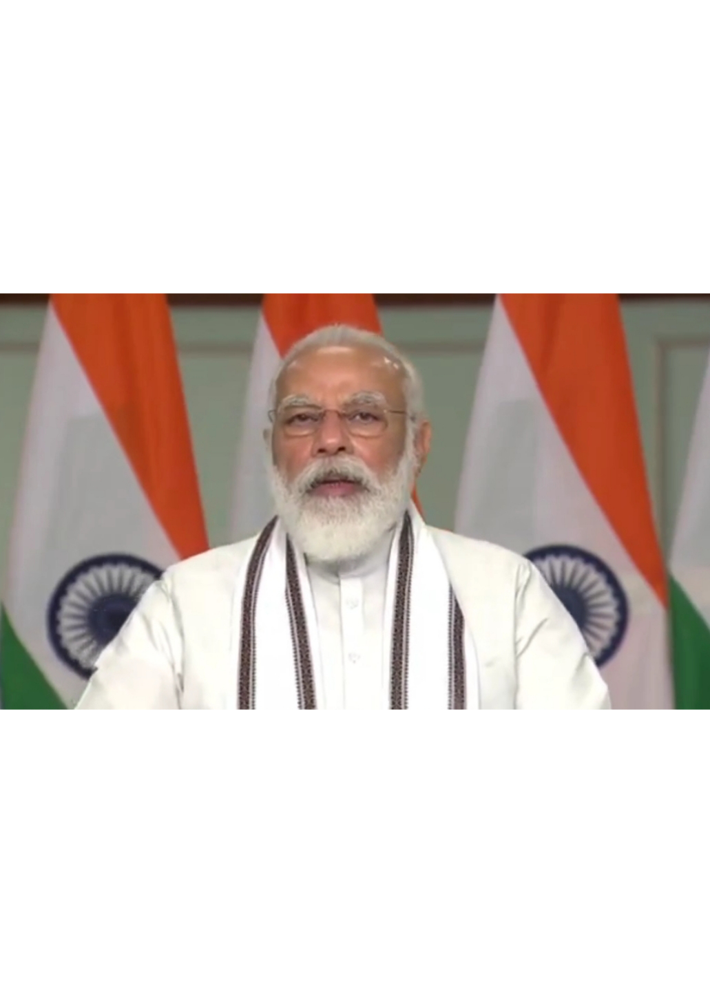 PM Modi to address Grand Finale of Smart India Hackathon 2020...