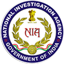 NIA Arrests An Accused From Bangalore  In ISKP Case (RC-11/2020/NIA/DLI)...