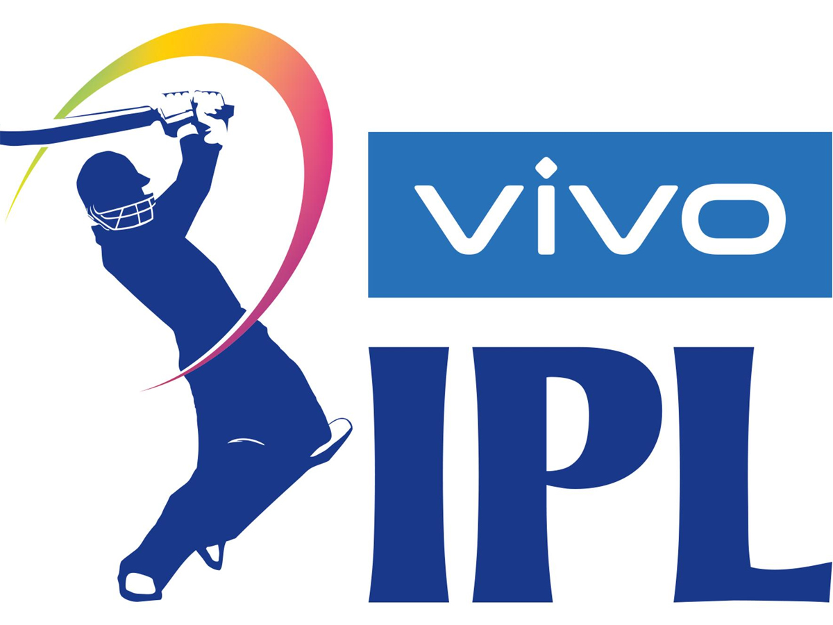 IPL 2020 to be held from September 19...