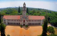IISc, Bengaluru opens testing facility...