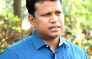 IAS Naval Kishore Ram appointed as Deputy Secretary in PMO...