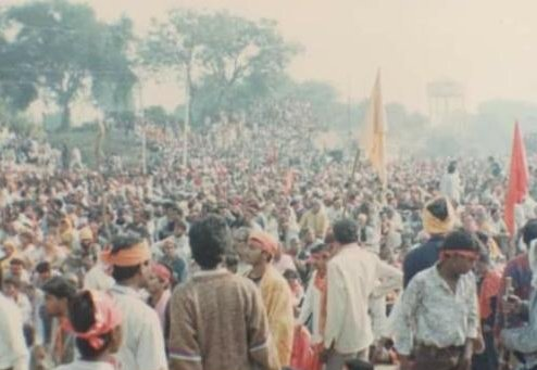 Karnataka CM :