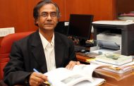 Prof. Biman Bagchi selected for 2021 Joel Henry Hildebrand Award...