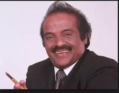 Tamil Nadu: Congress MP from Kanyakumari H Vasanthakumar dies due to COVID-19. He was 70.