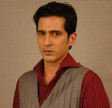 Yeh Rishtey Hain Pyaar Ke Actor Sameer Sharma Dies by Suicide ...