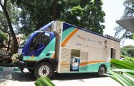 Aster RV Hospital launches free Mobile Medical Services in Karnataka...