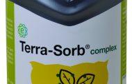 Godrej Agrovet Forays Into Plant Nutrition Segment ...