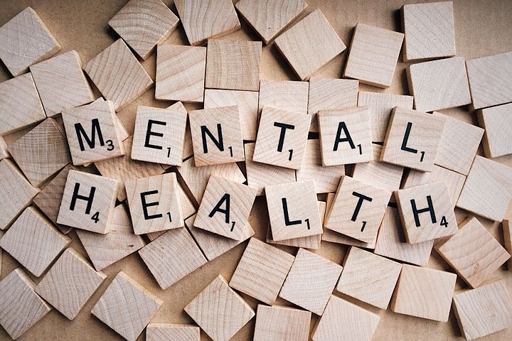 Mental Health in India: A problem long overdue its stay