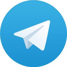 Telegram surpassed 500 million active users.