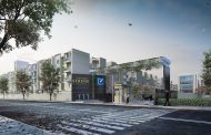 Vaishnavi Group completes residential project 20 months ahead of time...