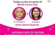 World Cancer Day seminar endorses Ozone Therapy intervention alongside mainstream Oncology Treatment..