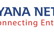 Bank of Maharashtra (BoM) partners with Vayana Network to offer Channel Financing service for MSMEs..