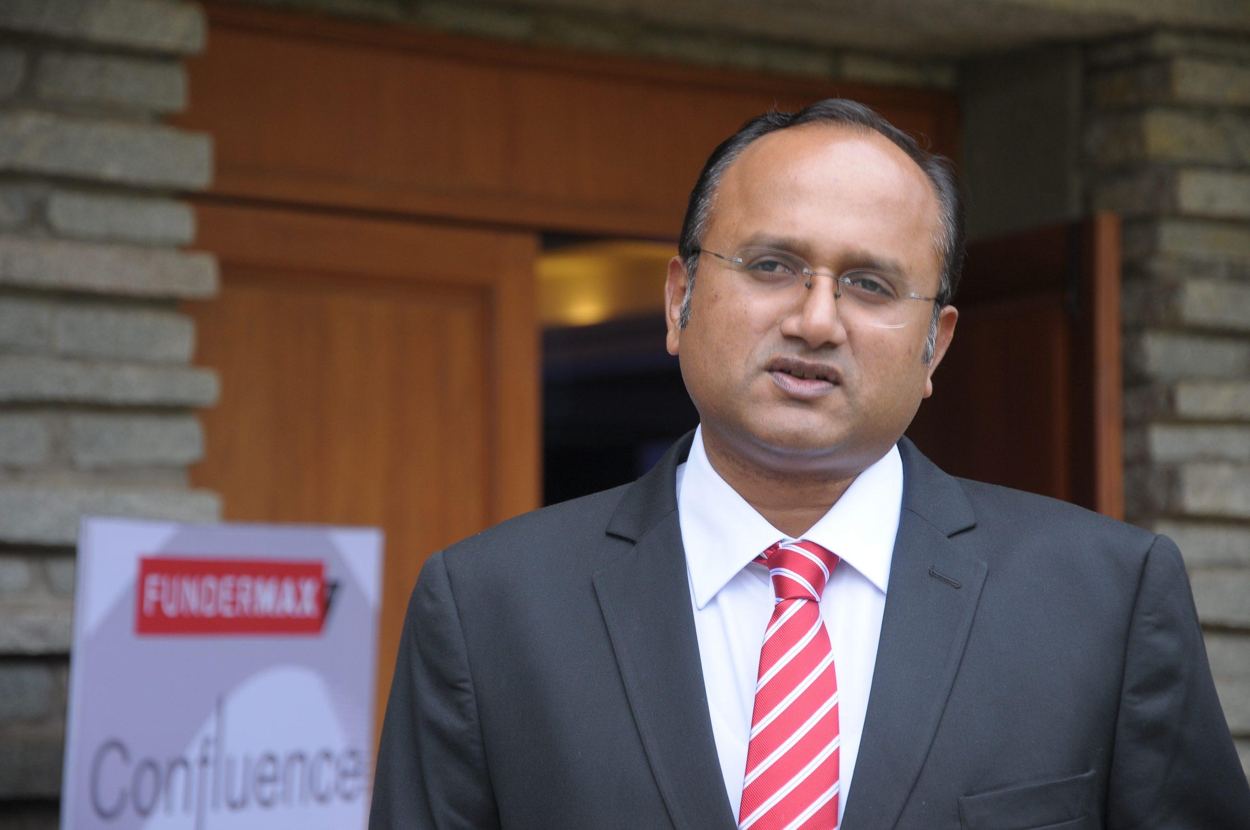 Karnataka State Budget 2021 Reactions: Dr. Prashanth Reddy, Managing Director, Fundermax India...