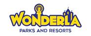Wonderla Holidays honors 'COVID Angels'