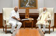 Karnataka CM,