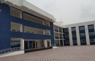 Education franchise leader Podar Learn School addsfive new franchisees in the April to June 2021 quarter...