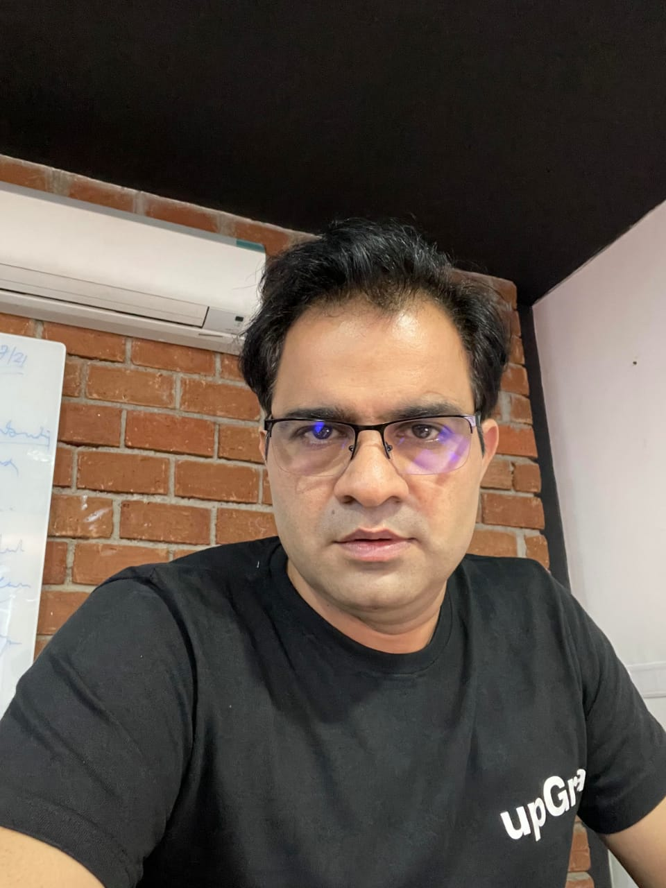upGrad strengthens its foray into the Online Bachelor's Degree space; appoints Jeetender Singh as Business Head of the Degree Vertical