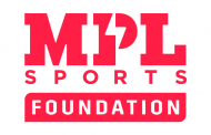 MPL Sports Foundation launches a campaign to rally Indians to become fans of the Indian Olympic Contingent...