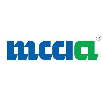 MCCIA invites Puneites for online session