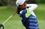 PM praises golfer Aditi Ashok for her show of skill and resolve