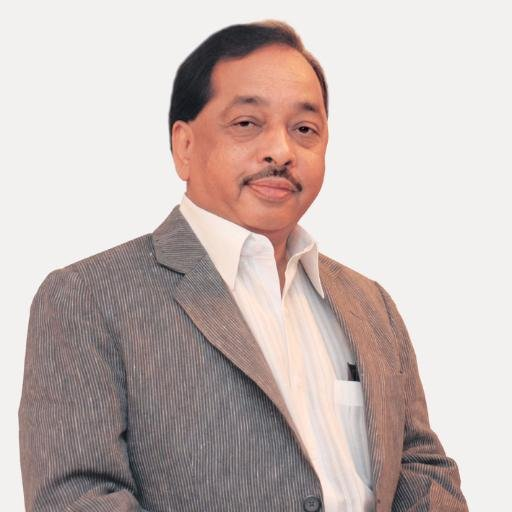 FIR registered against Union Minister Narayan Rane for his objectionable comments against Chief Minister Uddhav Thackeray..